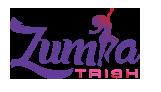 Zumba Trish
